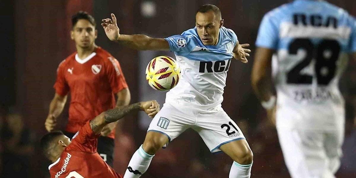 Racing saca ventaja sobre Defensa y Justicia: El camino al título de la Superliga Argentina
