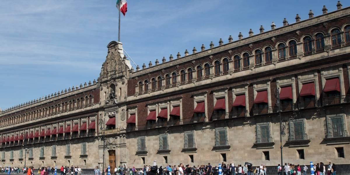 Economía mexicana 'no levanta'; reporta menor crecimiento en cinco años