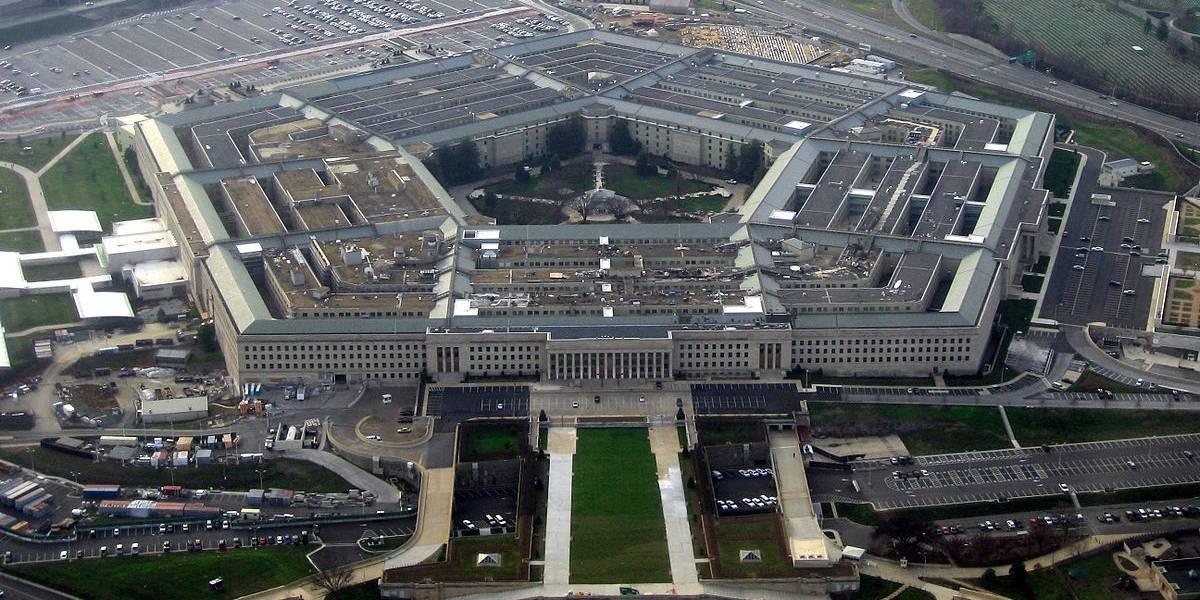 TV russa lista Pentágono como alvo nuclear nos EUA