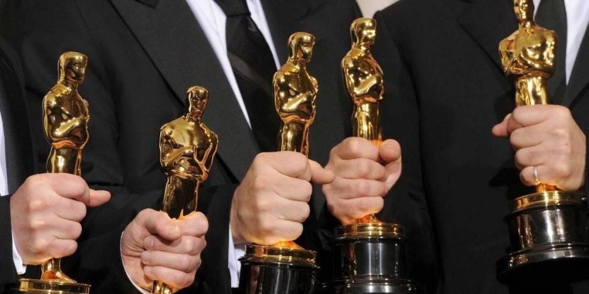 Las supuestas maldiciones que acechan a los ganadores de los Oscar