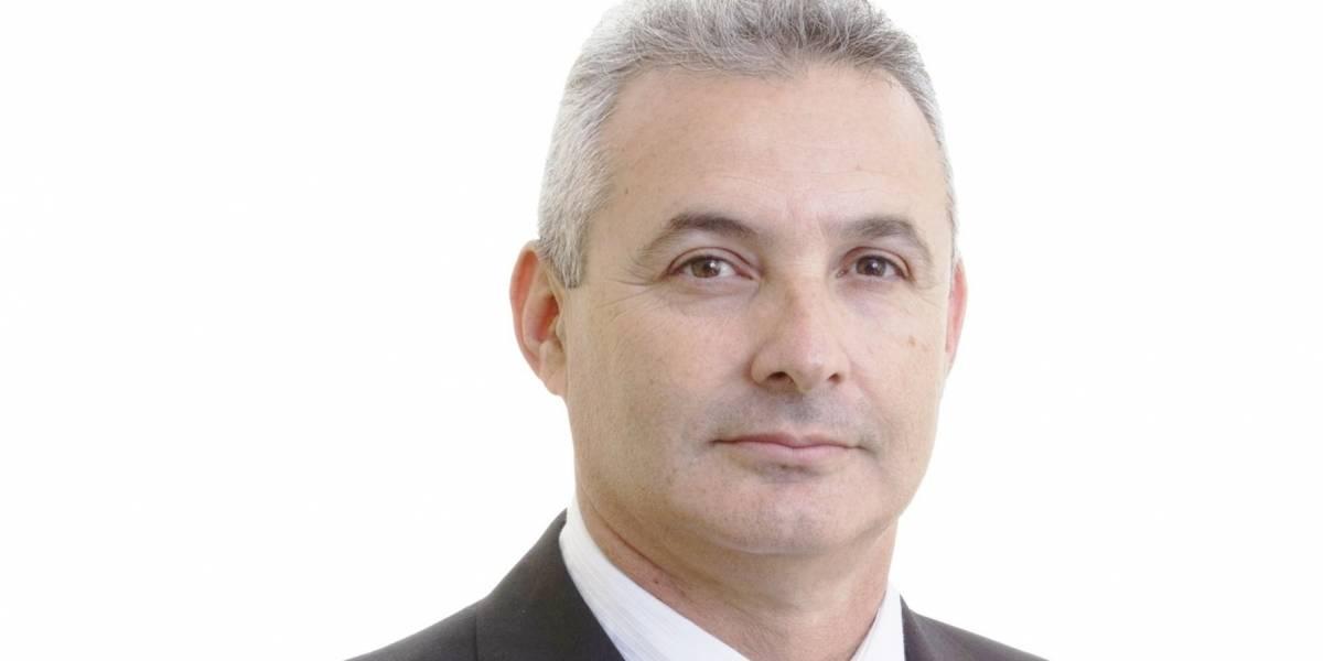 Coronel Telhada é aposta do PP para eleições municipais de SP em 2020