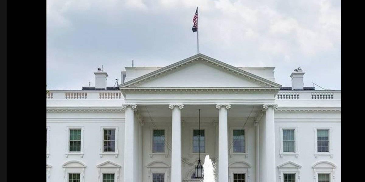 Candidato a la presidencia de Estados Unidos quiere perdonar deuda a Puerto Rico