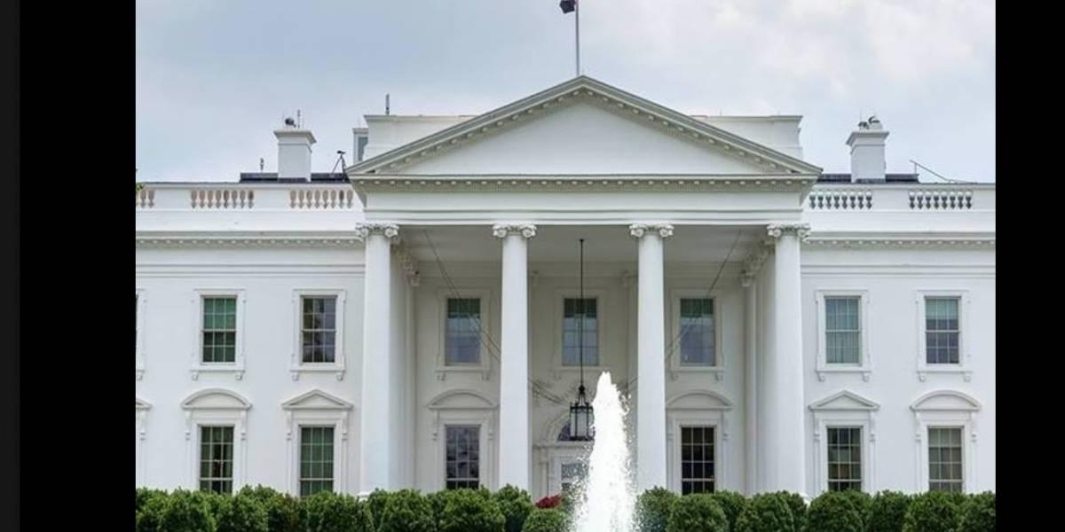 """Casa Blanca: territorio Estado Islámico en Siria ha sido """"100% eliminado"""""""