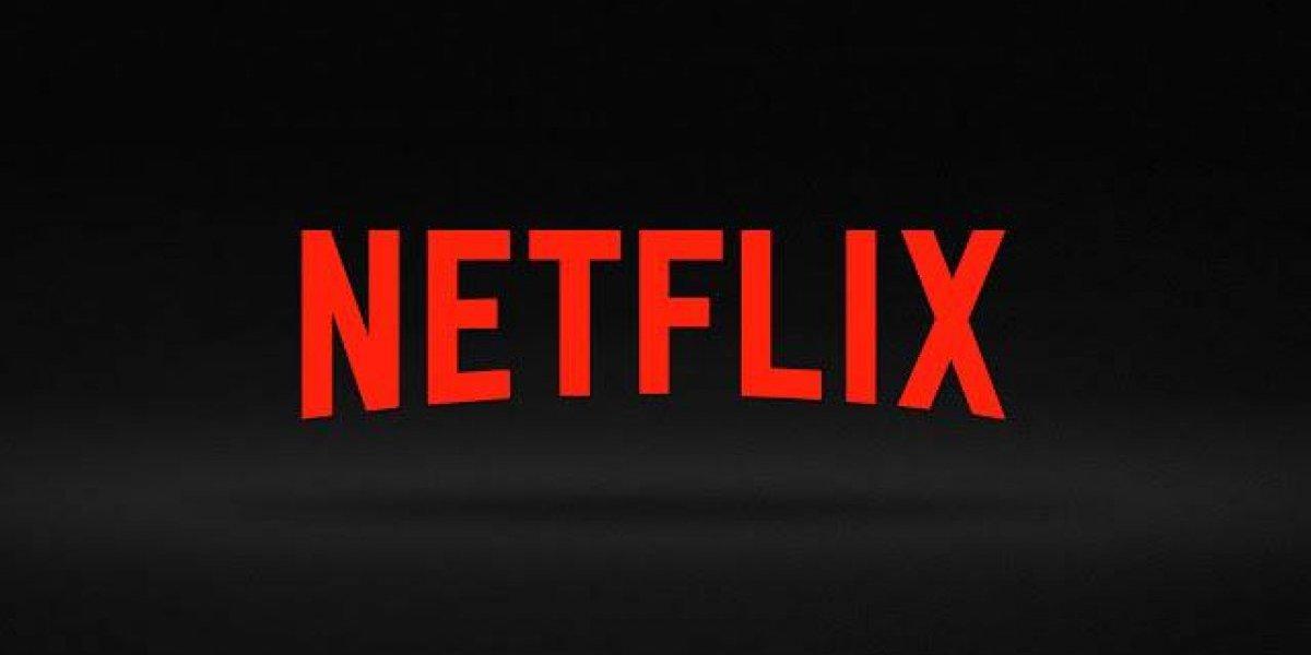 Netflix reajusta valor da assinatura no Brasil