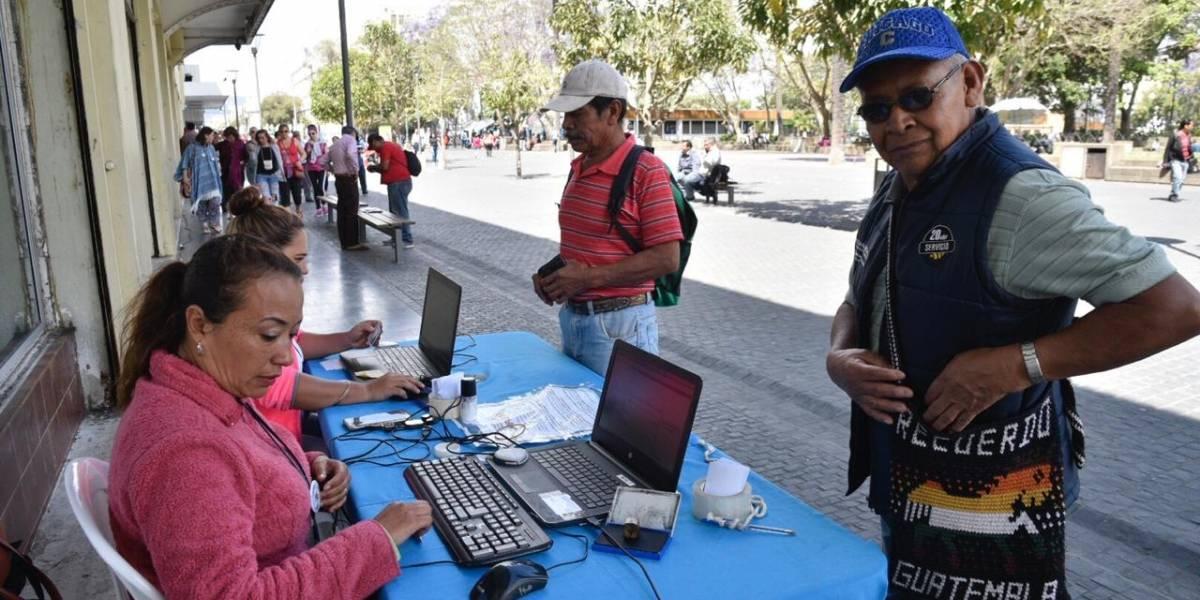 Expertos señalan poco interés de los jóvenes en ser parte del proceso electoral