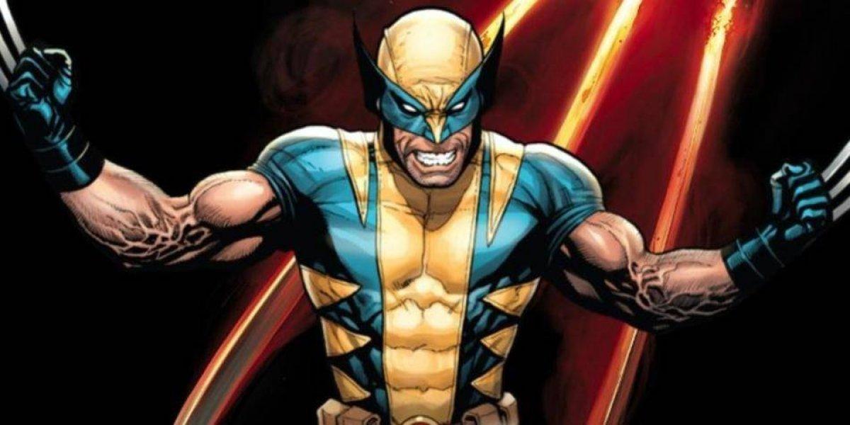 Avengers EndGame: Wolverine hará usó de las gemas del infinito