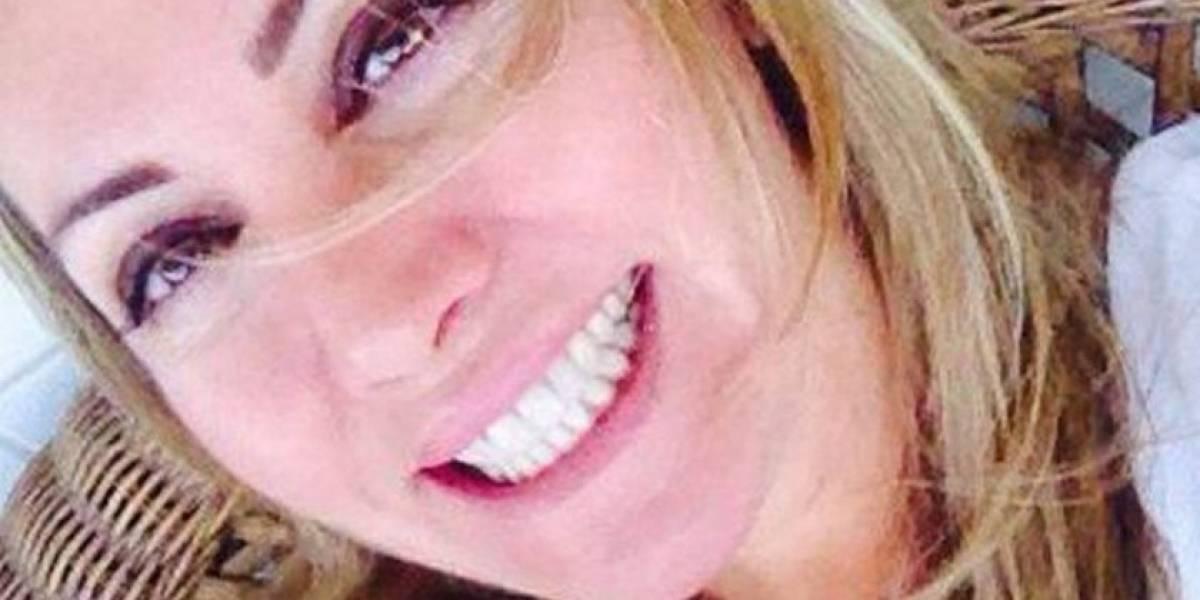 Após agressão, Elaine Caparroz pede: 'Quando ouvir por socorro, dê o socorro'