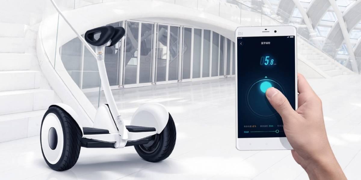 Dos nuevos vehículos eléctricos de Xiaomi llegan a México con precio oficial