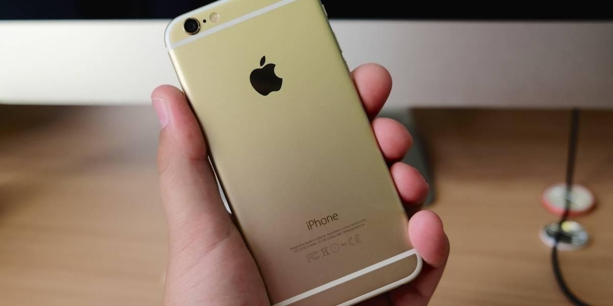 ¿Apple lanzará un iPhone barato? Esto es lo que se sabe de él
