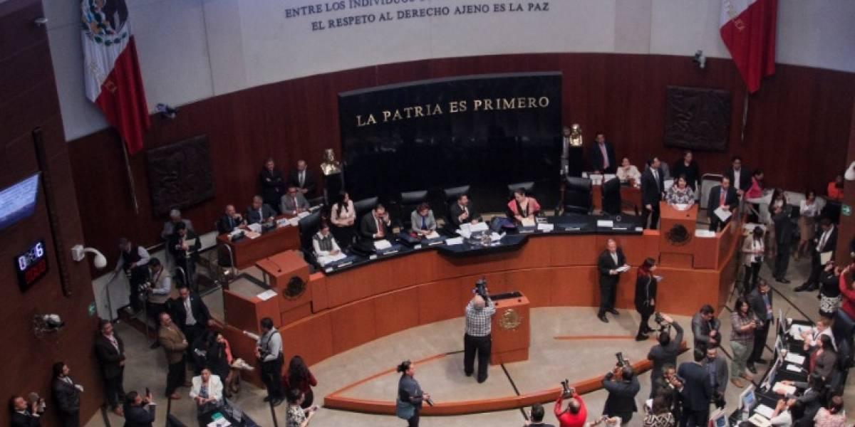 Debate sobre Guardia Nacional, un ejemplo del avance hacia la paz en México