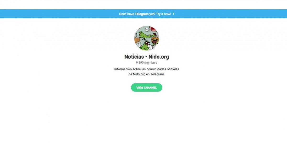"""Primo de administrador de Nido recuerda a Lamuel Donoso: """"Era una persona despreciable"""""""