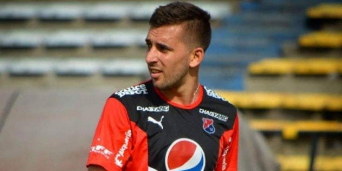 La dramática situación de exjugador de Independiente Medellín para conseguir trabajo