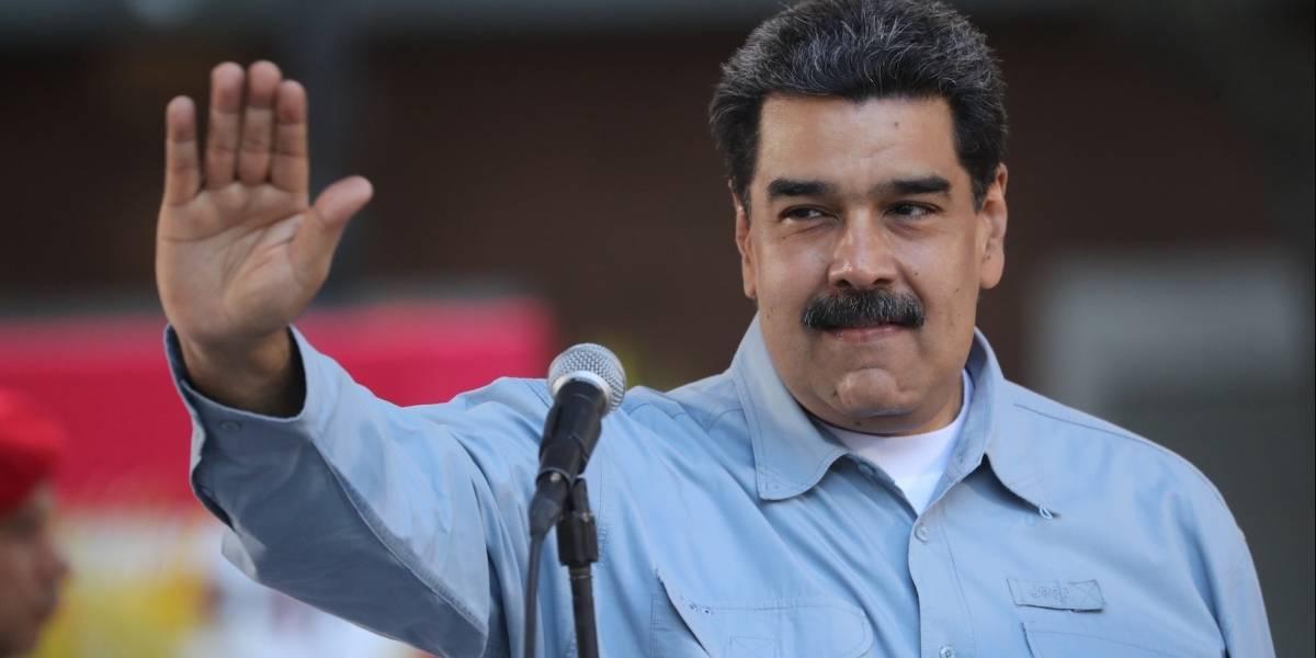 La insólita justificación del Gobierno de Maduro por la que retuvo a equipo de Univisión