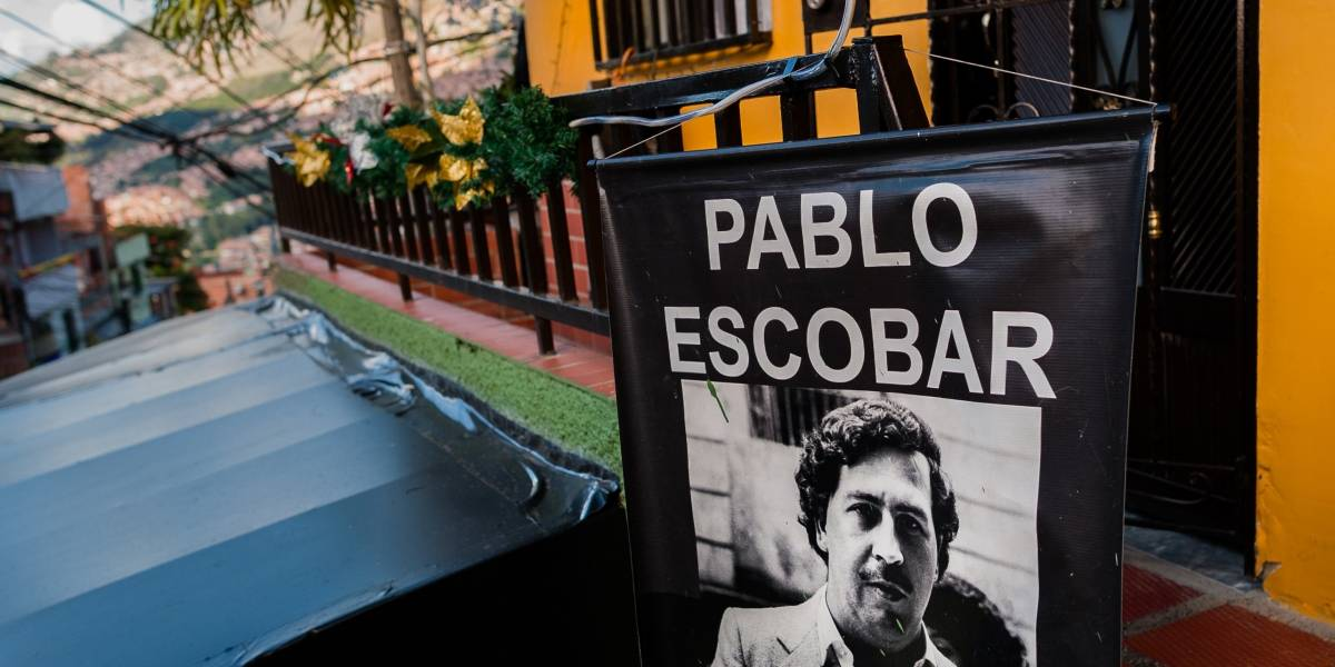 Cartel de Medellín ahora opera desde Filipinas, asegura presidente de aquel país