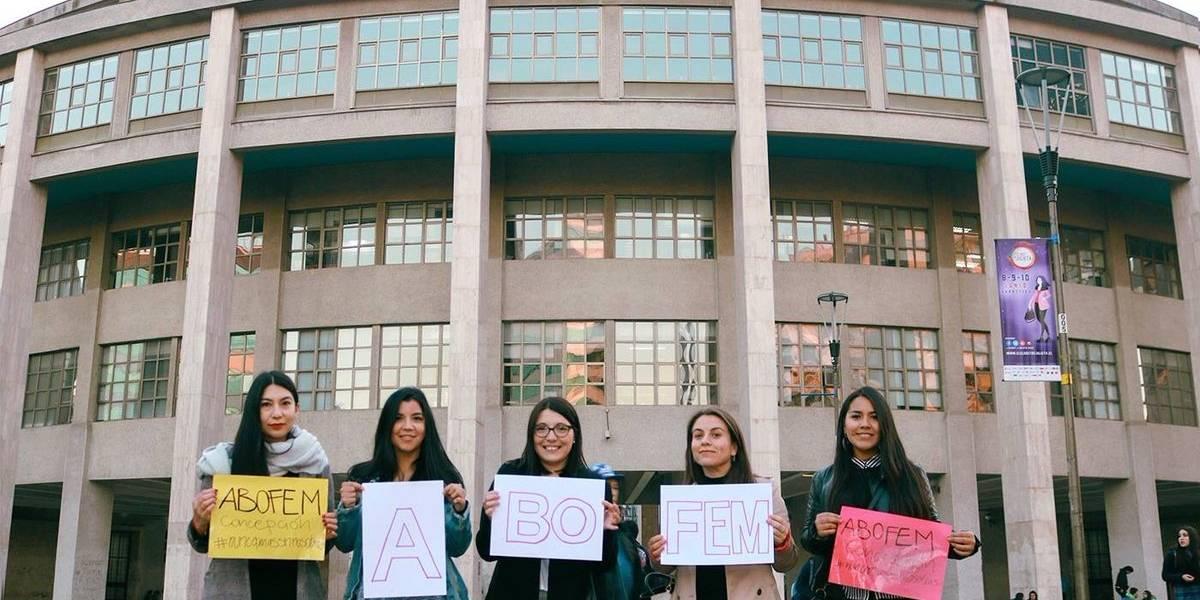 Asociación de abogadas feministas interpondrán denuncia contra Nido.org