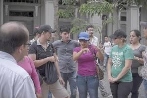 paseos inclusivos guayaquil noticias fundacion andareq