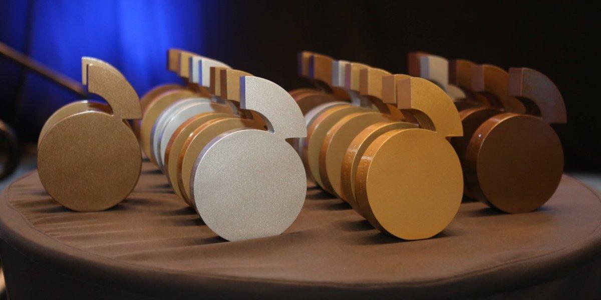 SME Puerto Rico abre convocatoria para los SME Digital Awards
