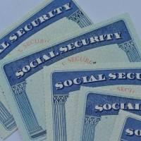 Seguro Social: Verifique el estado de su reclamación por internet