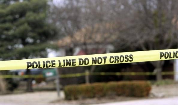 Madre e hija acusadas de asesinar a cinco miembros de su familia