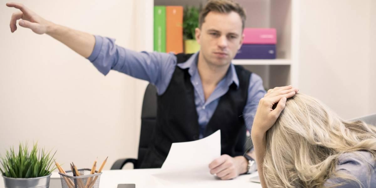 De las cosas más difíciles del trabajo: ¿cómo pedir un aumento de sueldo?