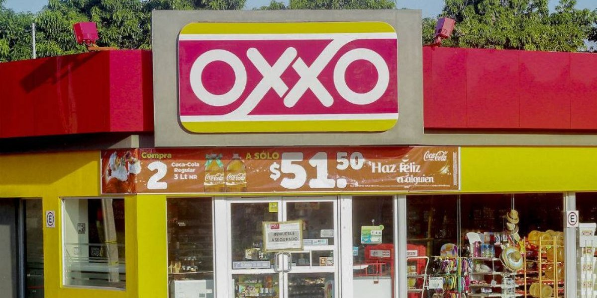 Concluye monopolio de Heineken en OXXO; venderán también Cerveza Modelo