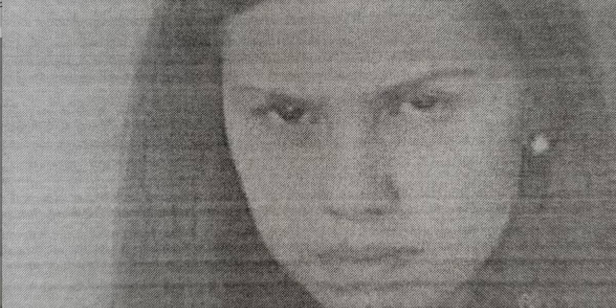 Causa para arresto contra joven de 19 años por robar mercancía de mujer en megatienda