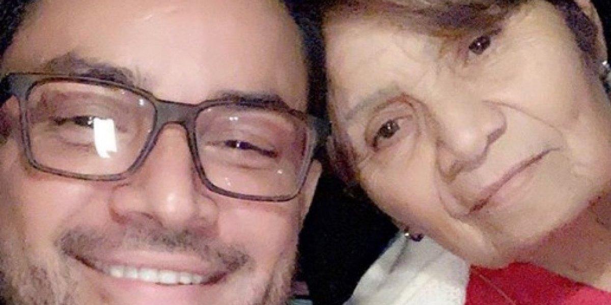 Madre de Manny Manuel pide acceso a su hijo para ayudarlo