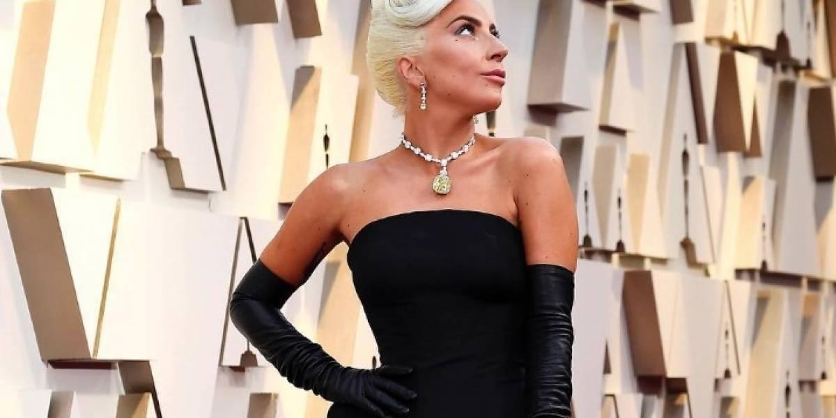 Madonna y Lady Gaga posan juntas y ponen fin a su rivalidad