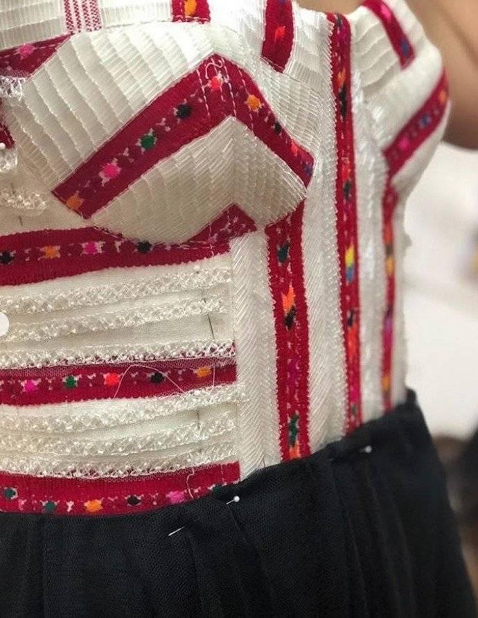 Instagram Elle México
