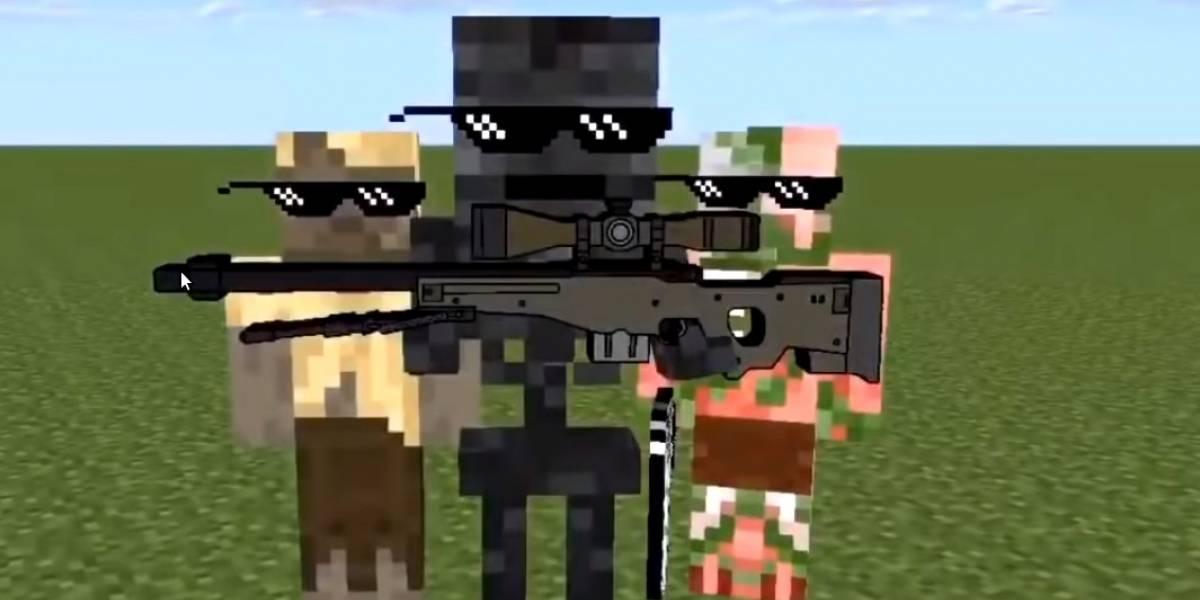 YouTube Kids recibe críticas por alojar contenido que incita al suicidio y los tiroteos