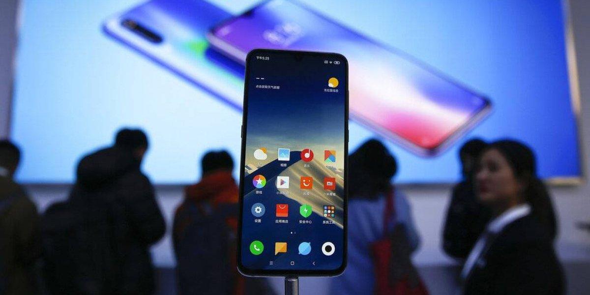 Más de $520 mil por celular: segmento premium sostuvo la venta de smartphones en 2018