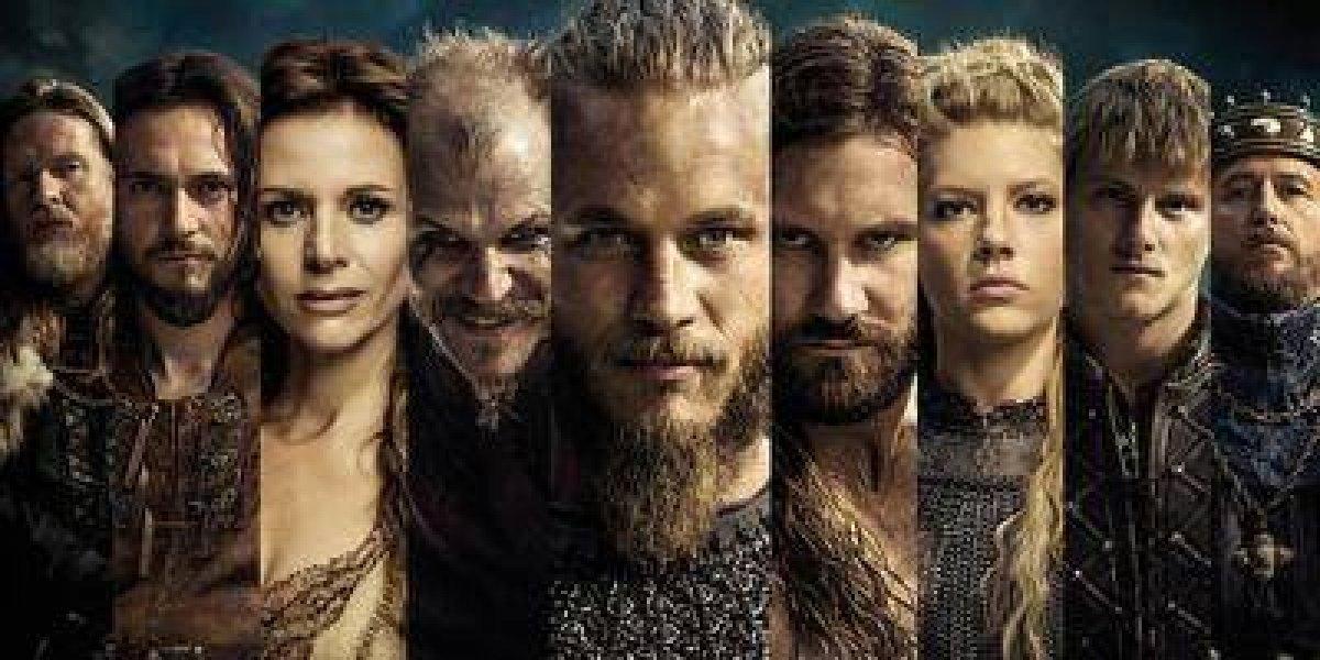 """""""Vikingos"""": Este personaje regresaría de la muerte en la próxima temporada"""
