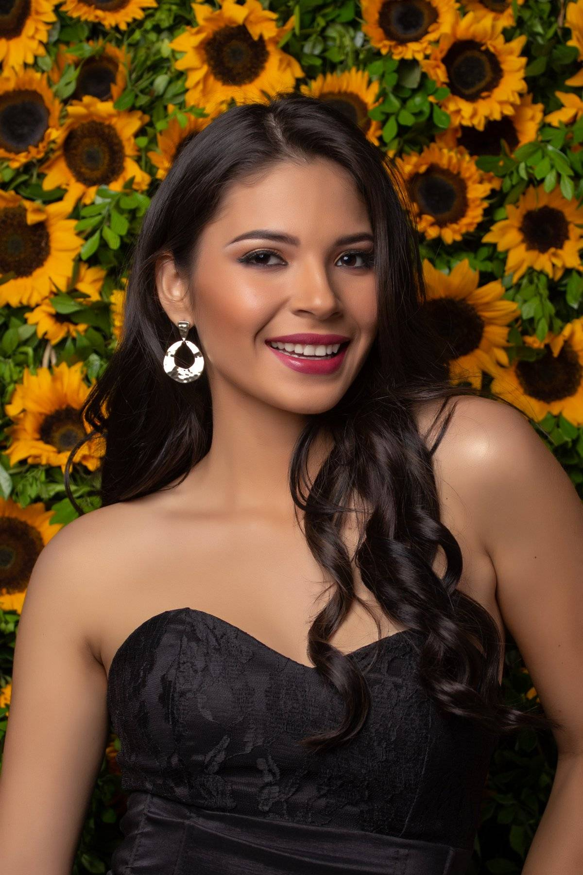 CANDIDATAS A MISS ECUADOR 2019.  FINAL 19 DE JULIO 10majoseriveraelcoca-e4fa61d9806a8d4a310dd0f2b0633f89-1200x0