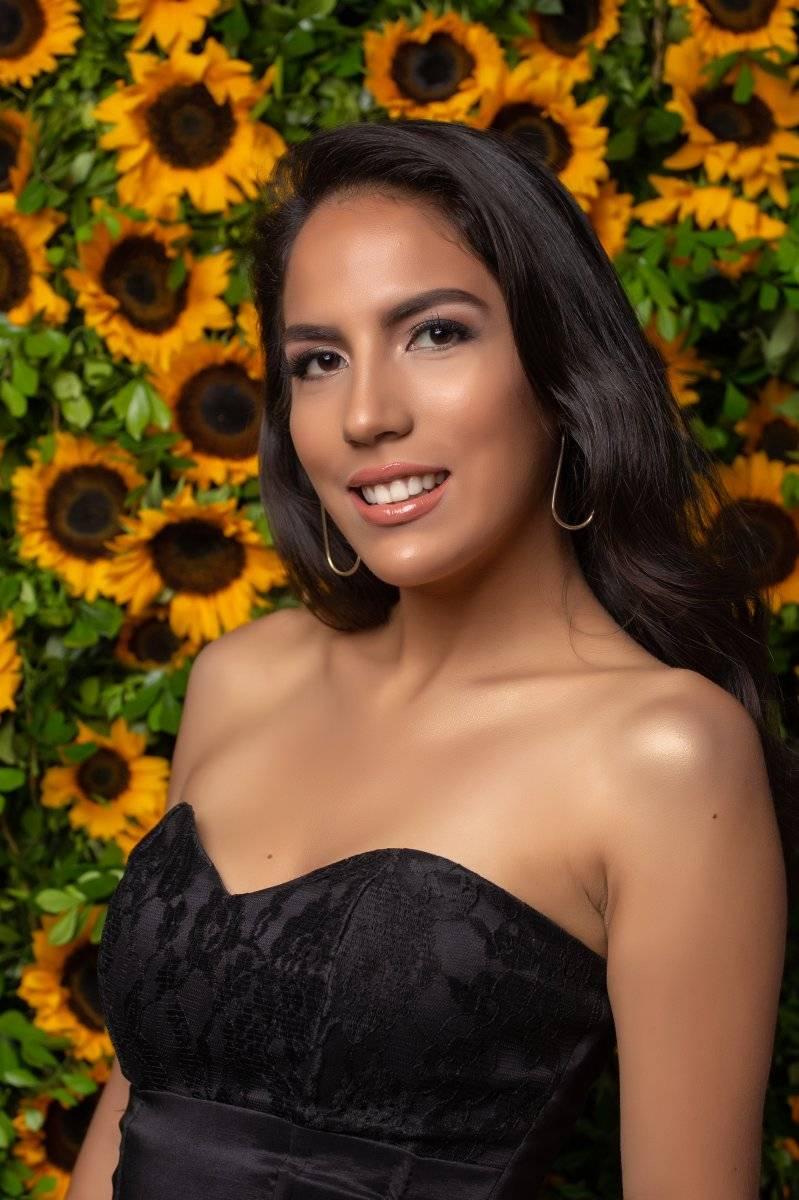 Alejandra Carvajal Murrieta