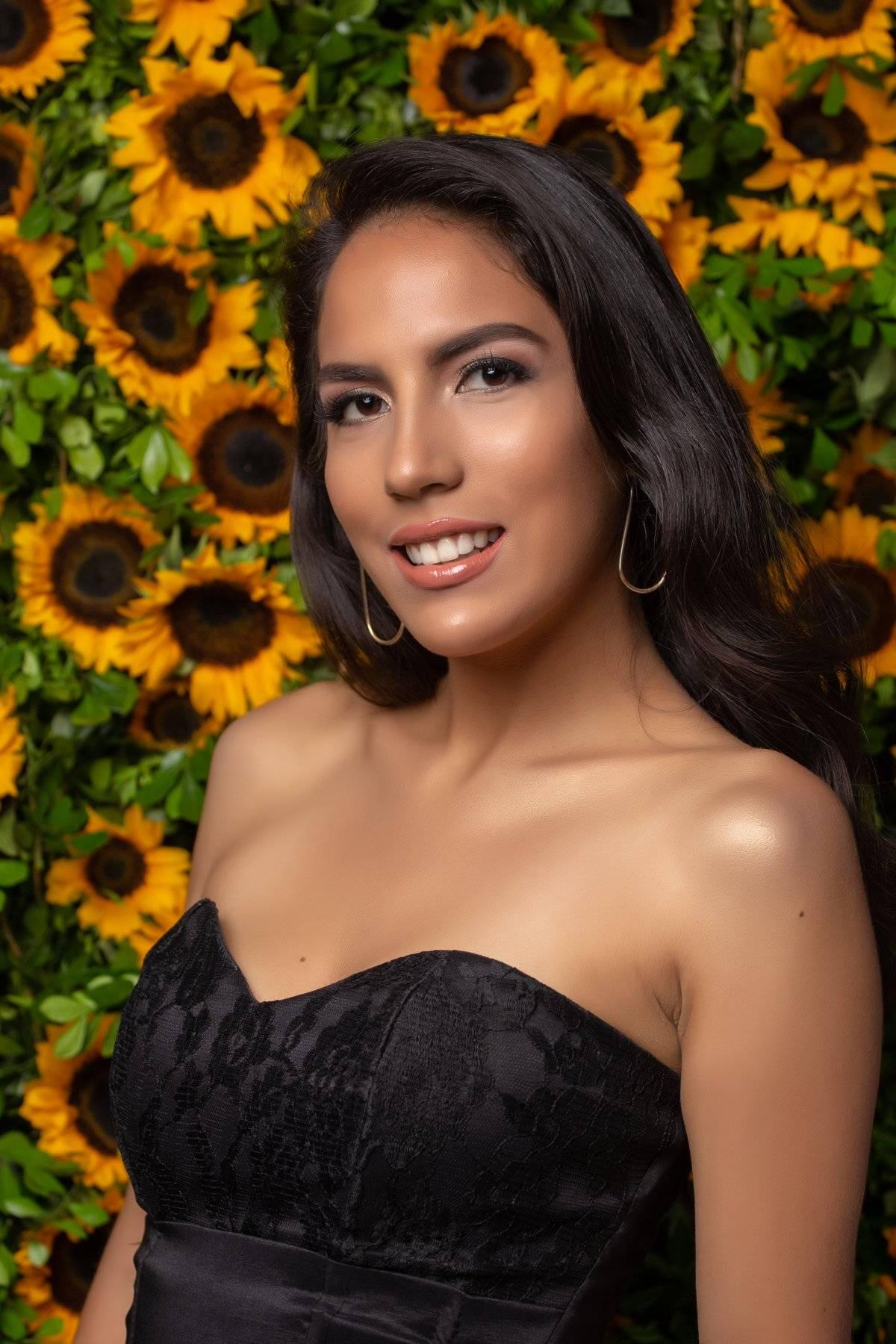 CANDIDATAS A MISS ECUADOR 2019.  FINAL 19 DE JULIO 12alejandracarvajalguayaquil-3552698a46ea1e472f99e232f6795c24-1200x0