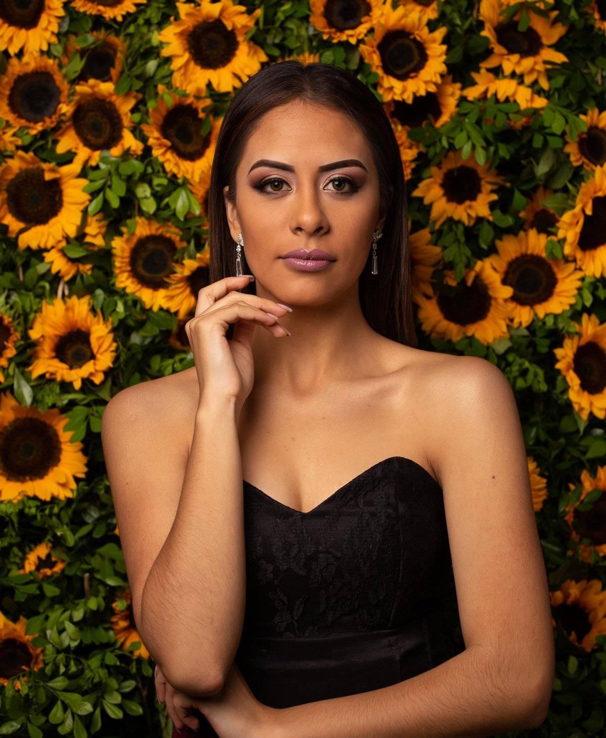 CANDIDATAS A MISS ECUADOR 2019.  FINAL 19 DE JULIO 13dianaguambanacuenca-52a750ff5a9a9acda865690dbcb286b7-1200x0