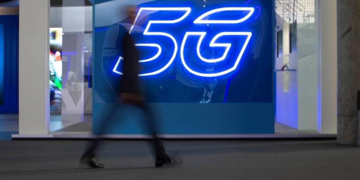 El 5G se convierte en un médico más en el quirófano