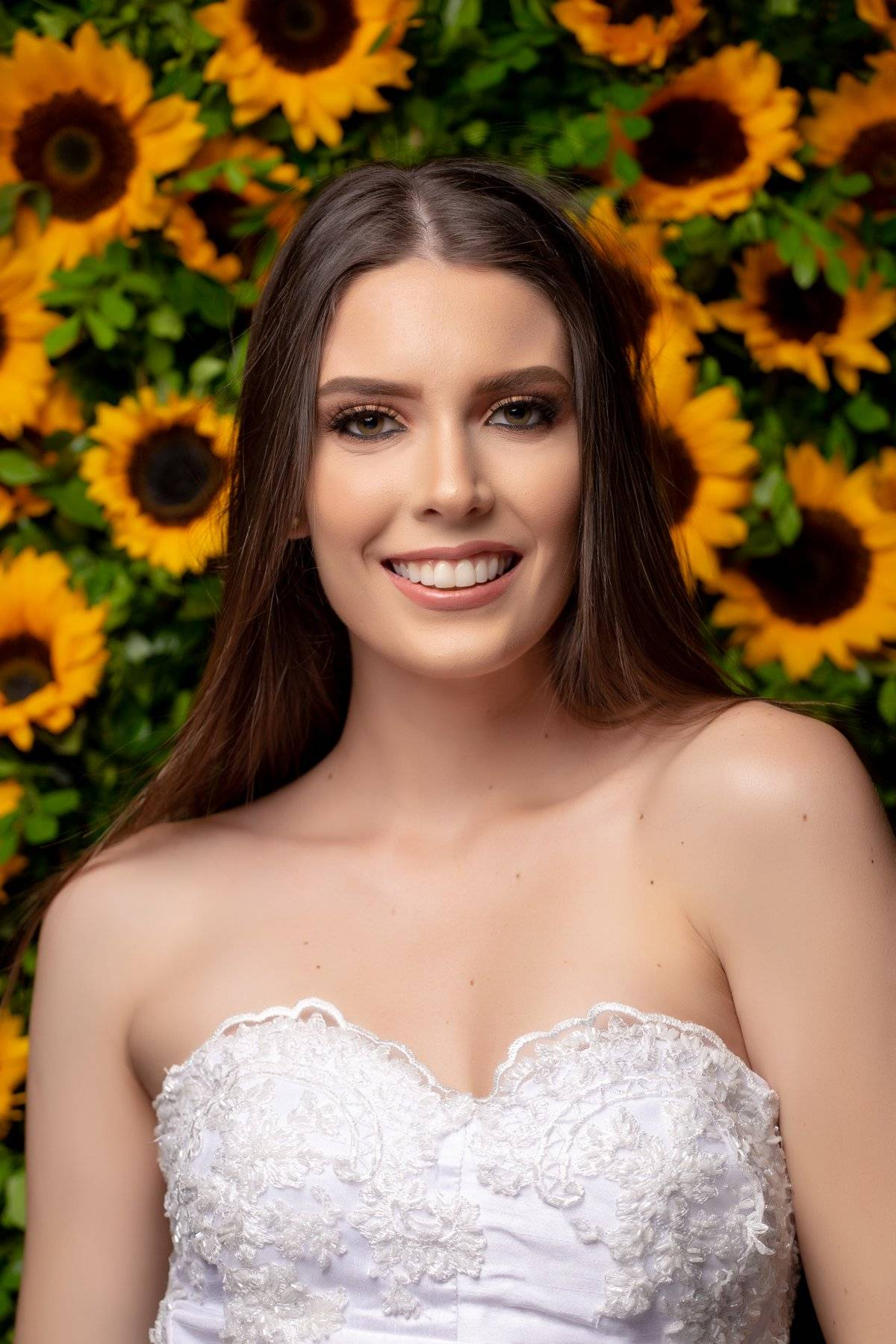 CANDIDATAS A MISS ECUADOR 2019.  FINAL 19 DE JULIO - Página 2 19cristinahidalgoguayaquil-c964b1a9ab6bd287469f13e68c8d632e-1200x0