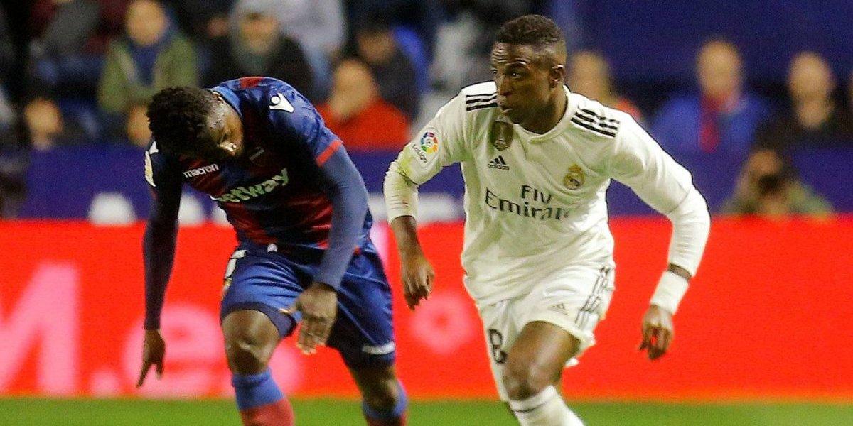 Copa do Rei: onde assistir ao vivo online o jogo REAL MADRID X BARCELONA