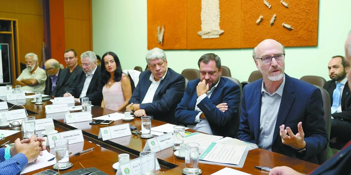 Impasse na reforma da Lei Rouanet trava projetos já aprovados; entenda o que está em jogo