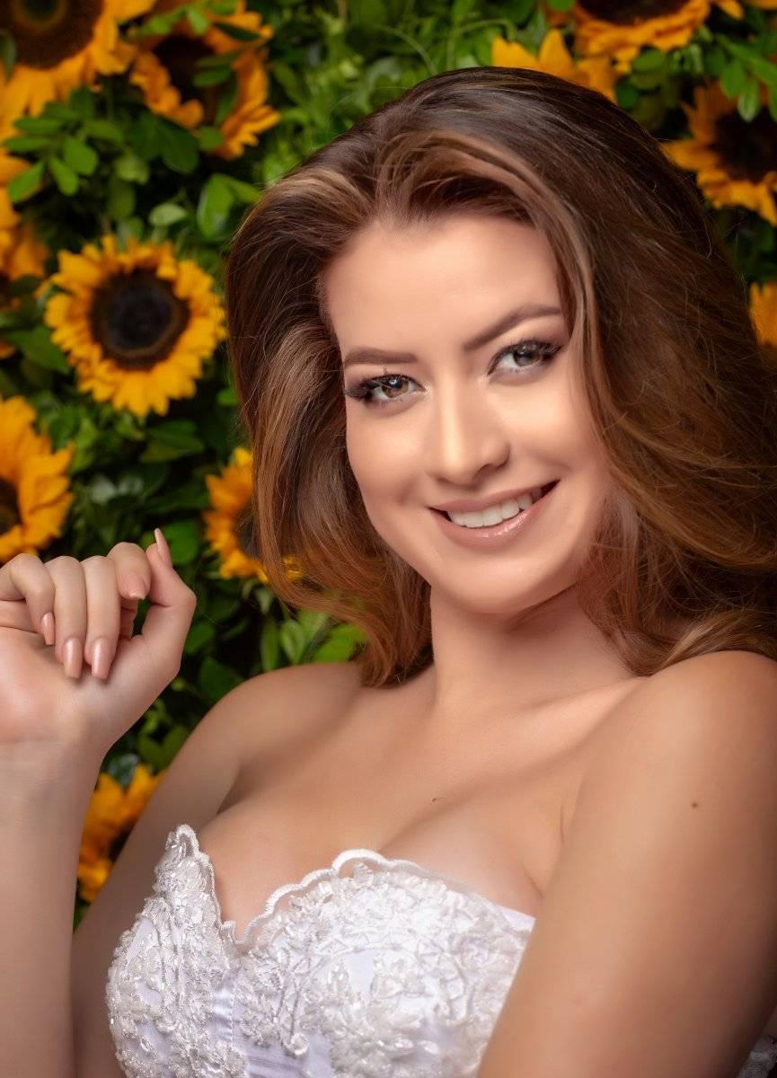 Ariana Abad Ricaurte