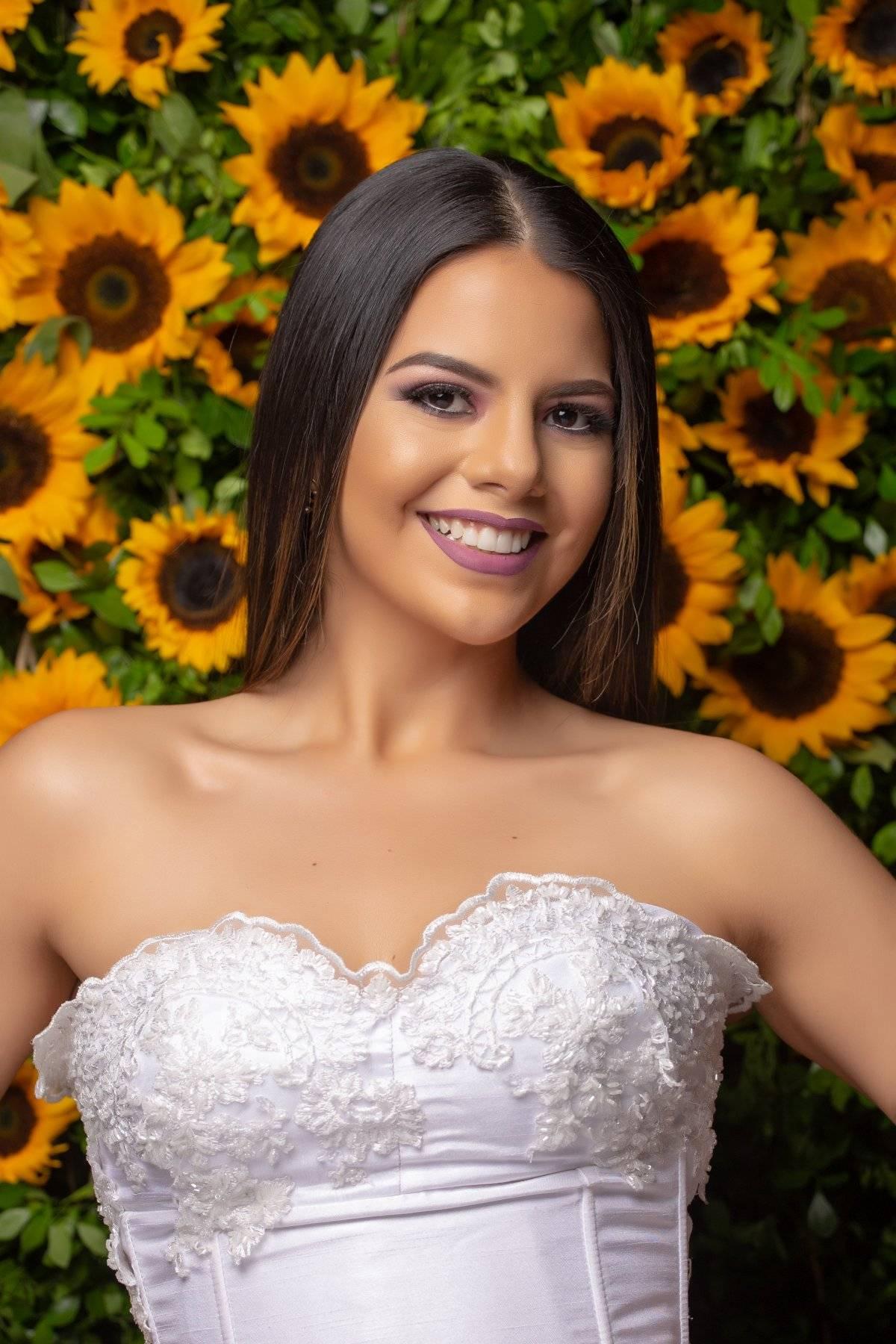 CANDIDATAS A MISS ECUADOR 2019.  FINAL 19 DE JULIO - Página 2 21annelieruizmachala-cfac48695fa71b63668927bc0f3c8f62-1200x0