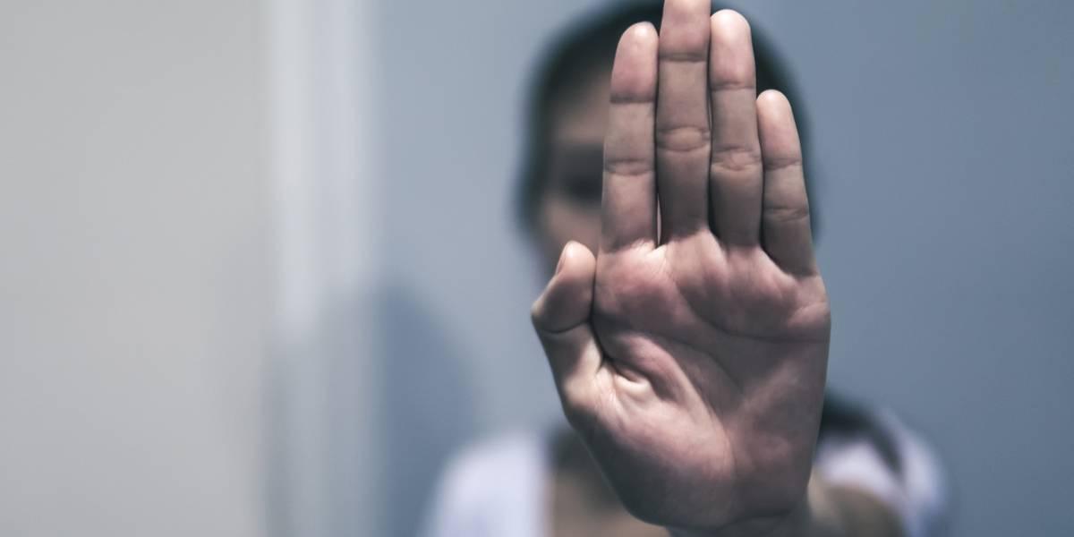 Van por multas y cárcel para combatir el acoso callejero en Guadalajara