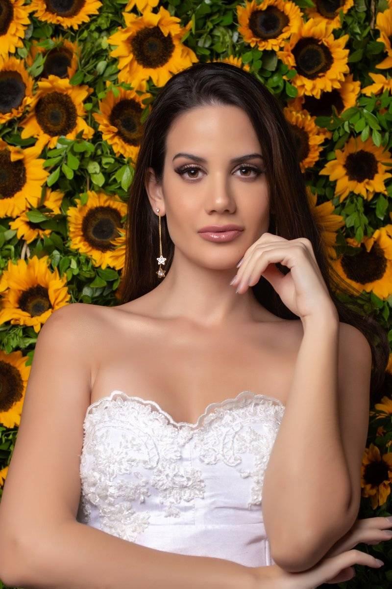 Sonia Luna Menéndez