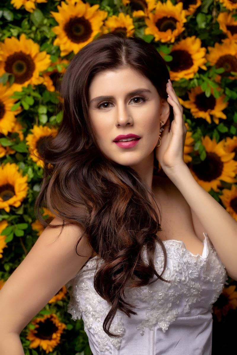 Sofía Freile Cuadros