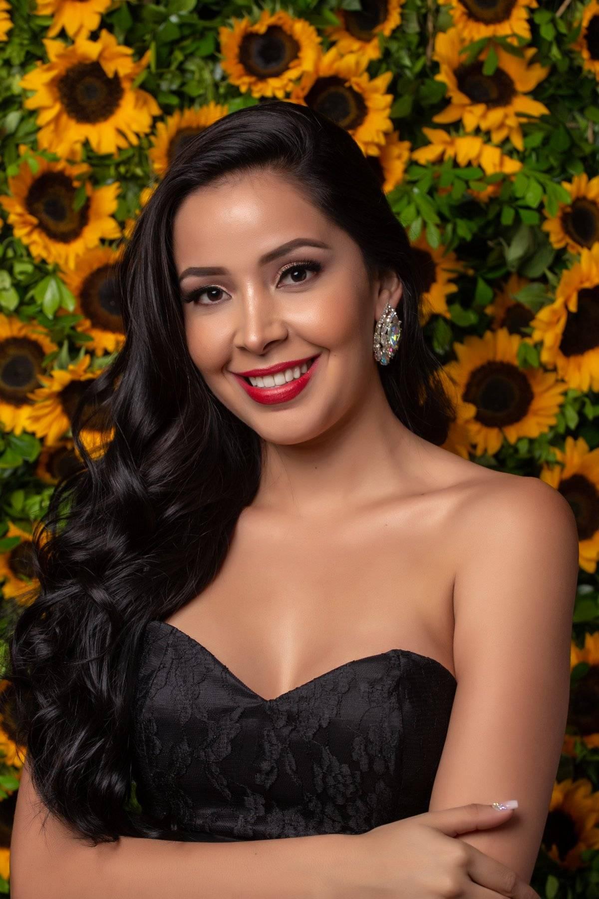 CANDIDATAS A MISS ECUADOR 2019.  FINAL 19 DE JULIO 8vielkacanartemanta-21dcd98e1ab16e74d7acd17819268d5f-1200x0
