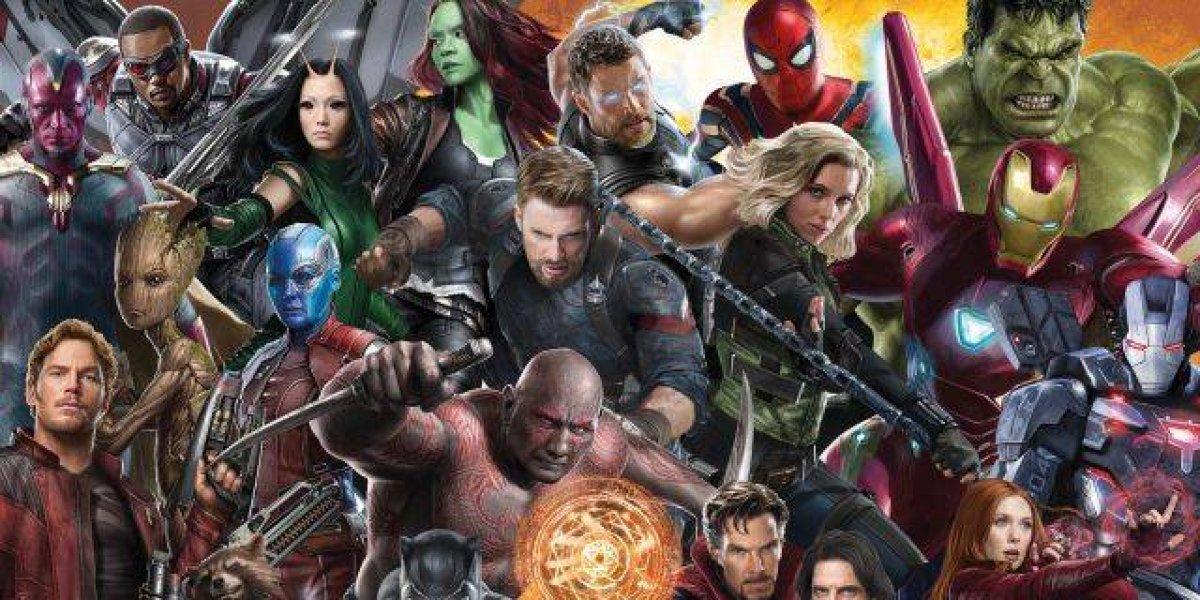 Avengers Endgame: Se reveló el spoiler más grande