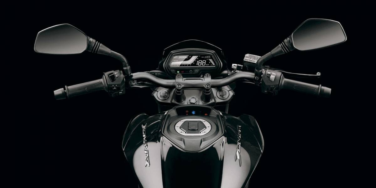 El mercado de las motos se prepara para la nueva norma de emisiones