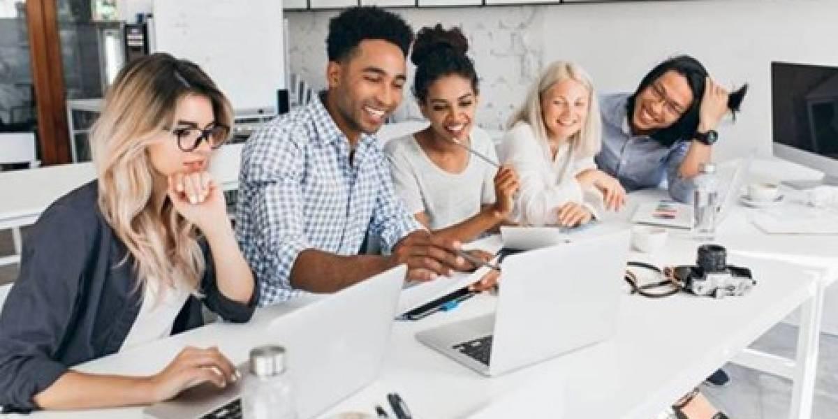 ¿Qué tan motivados están los colombianos para hacer un MBA en 2019?