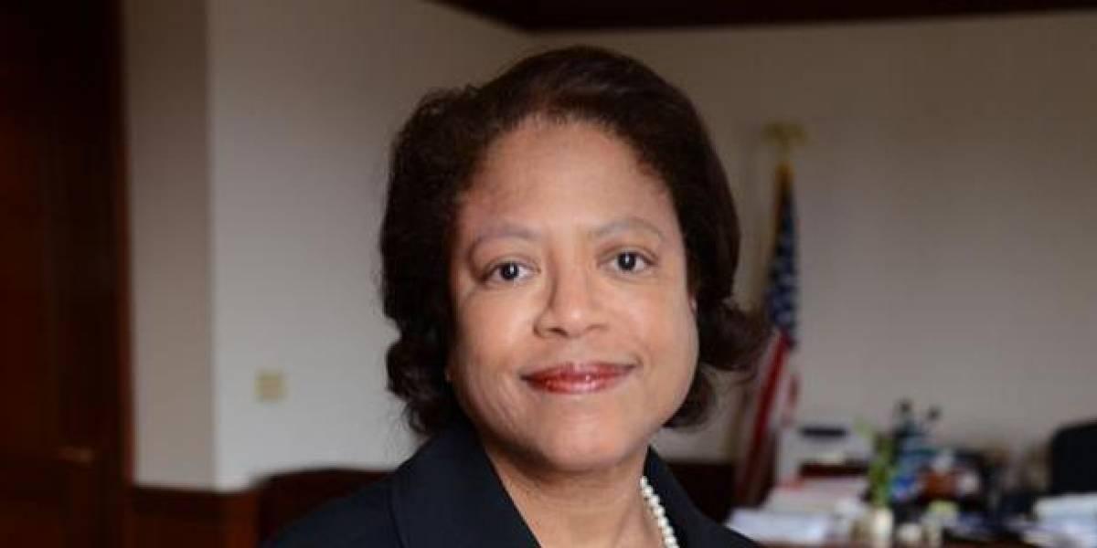 A regaño limpio la jueza Taylor Swain, aprueban lenguaje que permita el PAD o se desestima el caso de la quiebra